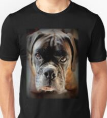 Boxer Series T-Shirt