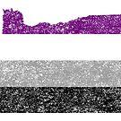 oregon asex by chromatosis