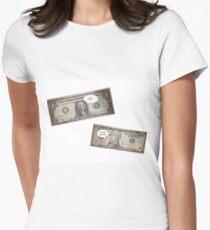 Hamilton -- Not Your Son T-Shirt
