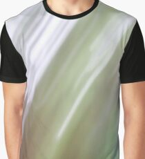 Abstract Airs Graphic T-Shirt