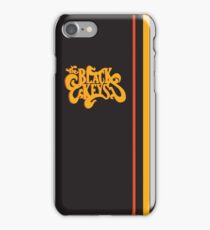 The Black Keys - Chulahoma iPhone Case/Skin