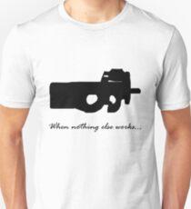 CSGO - P90 T-Shirt
