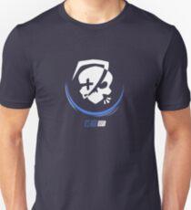 NOON Unisex T-Shirt