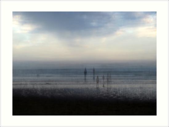 Lost Souls by Kitsmumma