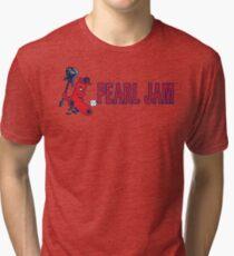 BeanTPJ Vintage T-Shirt