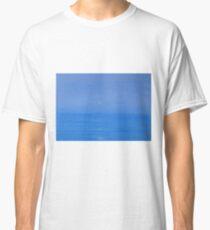 Seascape Classic T-Shirt