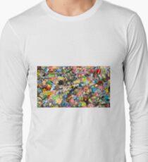 CSGO Stickers T-Shirt