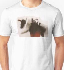 Cloud Strife Final Fantasy VII Unisex T-Shirt