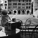 Lucca by giuseppe dante  sapienza