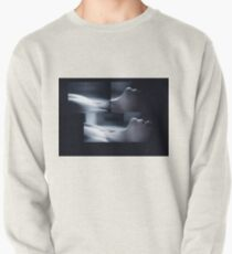 Afterimage Pullover
