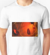Blood Stream Unisex T-Shirt