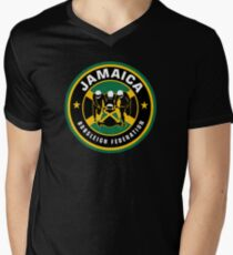 JAMAICA BOBSLED TEAM - COOL RUNNINGS T-Shirt