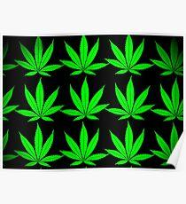 marihuana 2 Poster