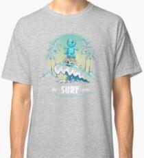 HM03 SURF Classic T-Shirt