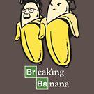 «Breaking Banana» de artar