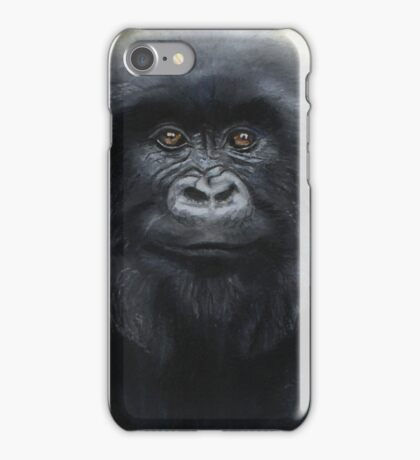 Bohlale iPhone Case/Skin