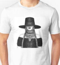 b//formation Unisex T-Shirt
