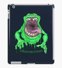 GHOSTBUSTERS iPad Case/Skin