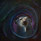 Polar Bear Infinity by Christine Montague
