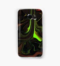 valley Samsung Galaxy Case/Skin