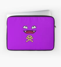Koffing Laptop Sleeve