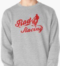 RAD BMX MOVIE HAND MADE Pullover