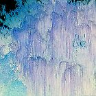 Tree In Reverse by Diane Arndt