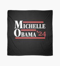 Pañuelo Michelle Obama 2024