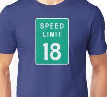 Archie Manning Tribute - Ole Miss Unisex T-Shirt
