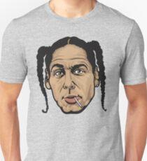 Krame Dogg Unisex T-Shirt