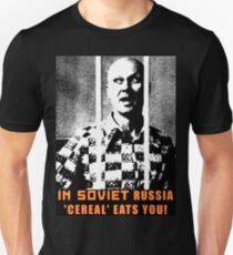 'Cereal' Killer T-Shirt