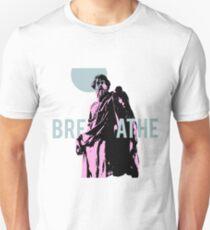 Adamant Unisex T-Shirt