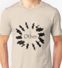 The Other T-Shirt