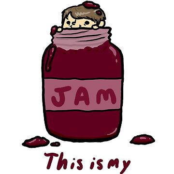 John's Jam by Narwhal
