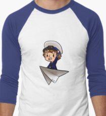Mayday! T-Shirt
