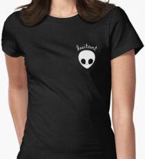 Gerard Way Hesitant Alien T-Shirt