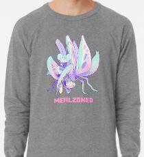 MEALZONED Lightweight Sweatshirt
