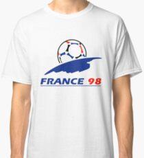 France 98 Classic T-Shirt