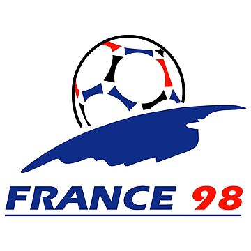 France 98 by emersoncane