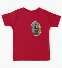 Bang Bang (crest) Kids Clothes