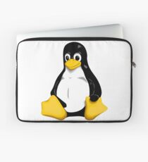 Linux Laptop Sleeve