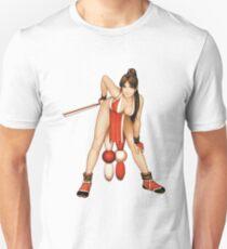 Mai T-Shirt
