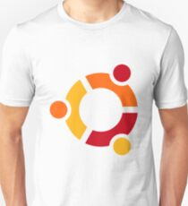 Ubuntu Unisex T-Shirt