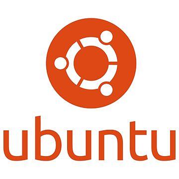 Ubuntu by emersoncane