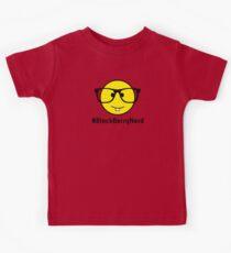 BB Nerd Kids Clothes