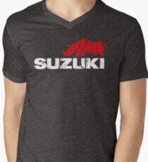 Suzuki Rhino T-Shirt