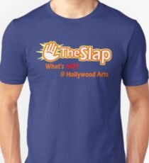 The Slap Unisex T-Shirt