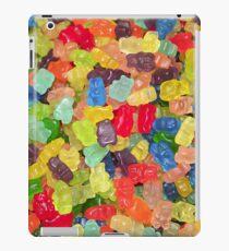 I've got Gummies! iPad Case/Skin