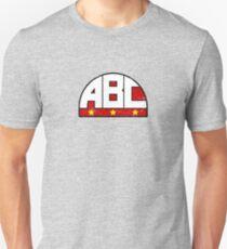 ABC Warriors - Hammerstein T-Shirt