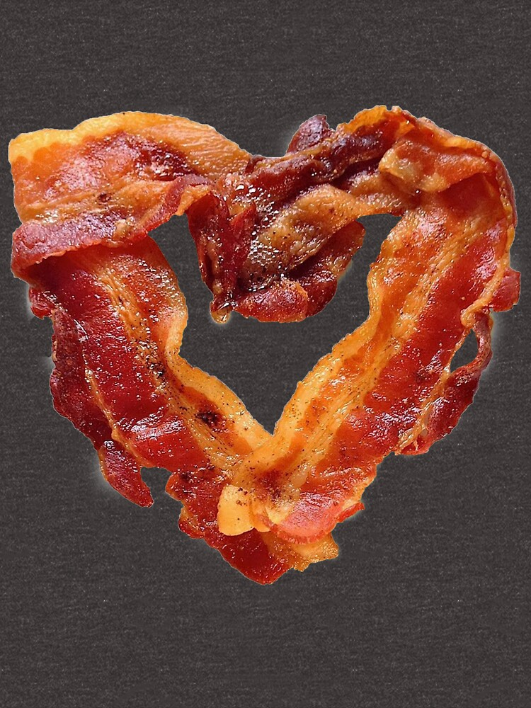 Bacon by KnightSteel